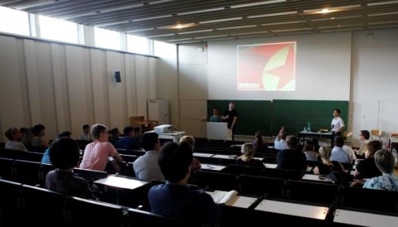 Picture_seminar