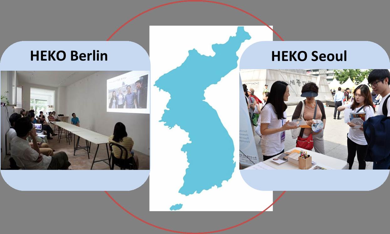 heko_Berlin_Seoul